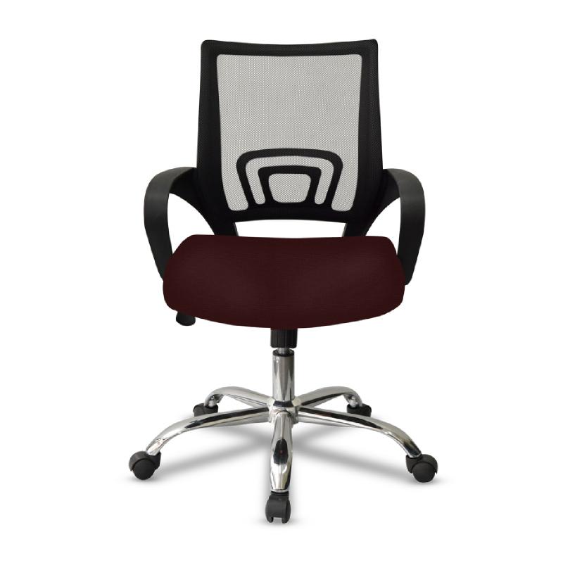 Kursi kantor (Kursi kerja) Fargo - FAR002 Lounge Red