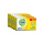 Dettol Soap Fresh Banded 5x110Gr