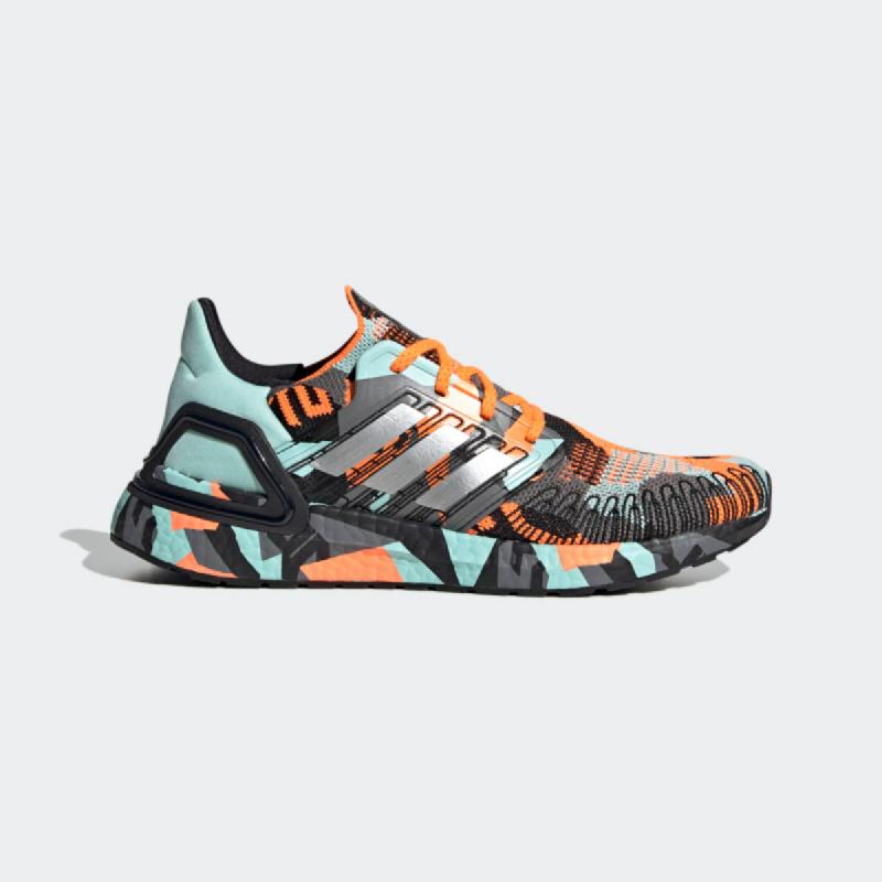 Adidas Ultraboost 20 Shoes FV8359