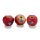 Lotte Mart Apel Pasifik Rose USA 1 Kg