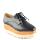 Amante Sneakers Celine J18 Black