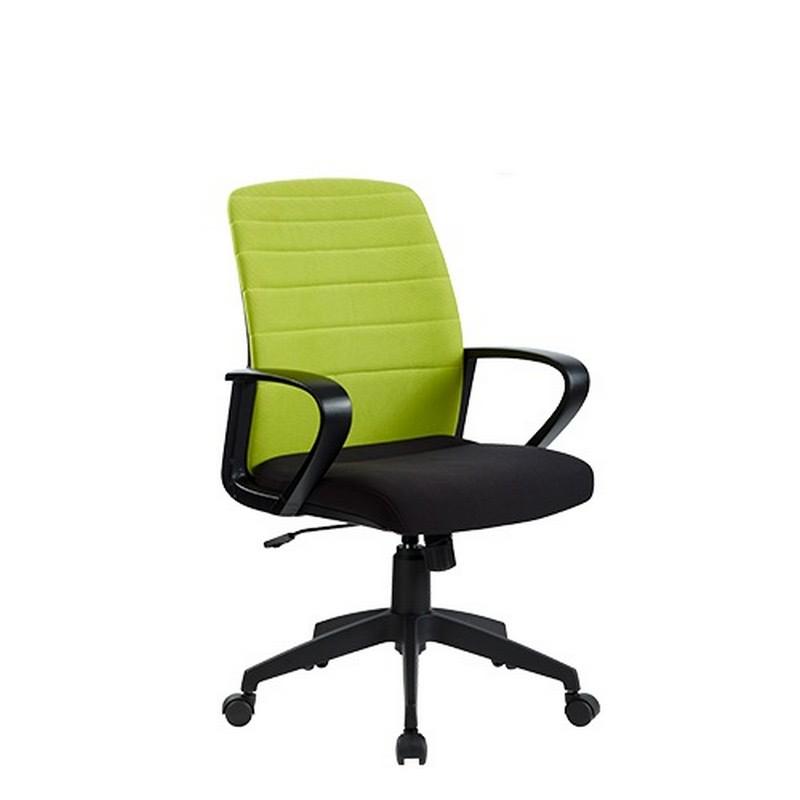 HighPoint Kursi kerja-kursi kantor Austin-W129 Green