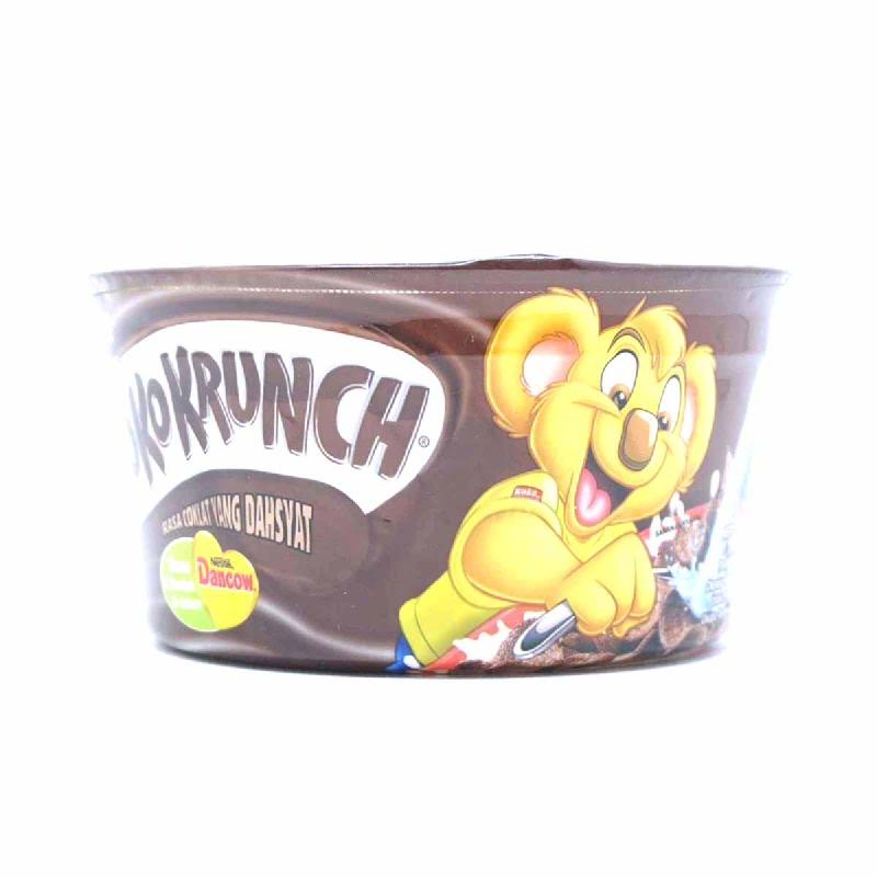 Koko Krunch Combo Pack (20+12g)
