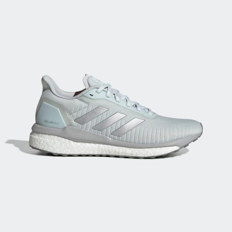 Adidas Solar Drive 19 Shoes EF0777