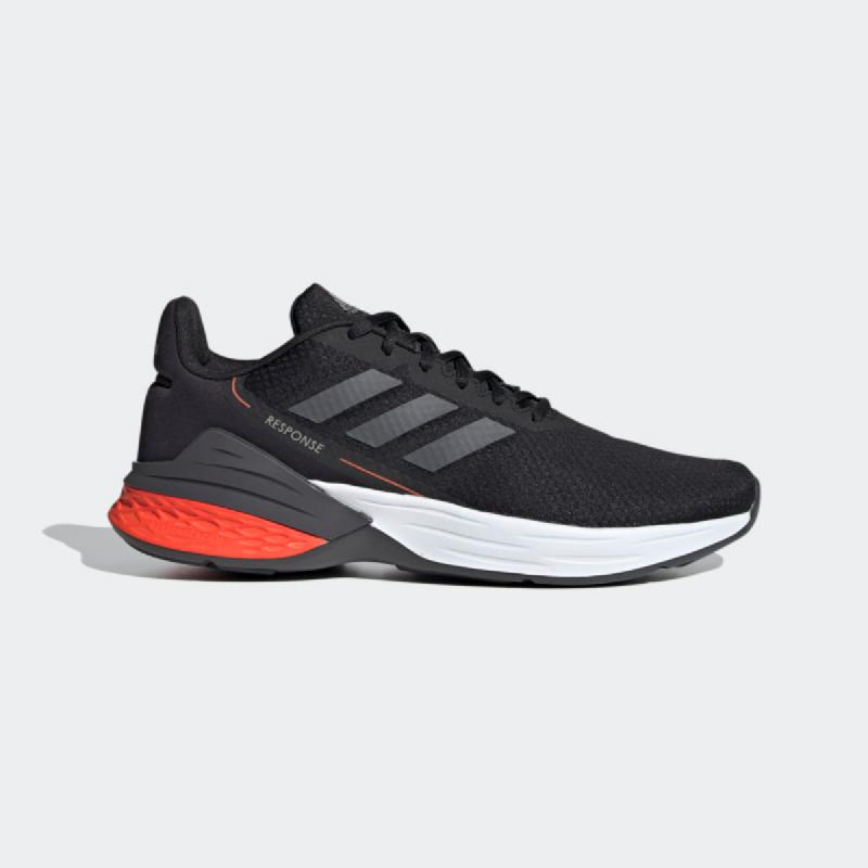 Adidas Response Sr Shoes FX3629