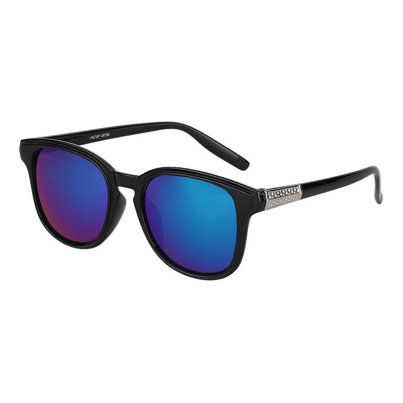ICE Sunglasses Blue WYM 0147