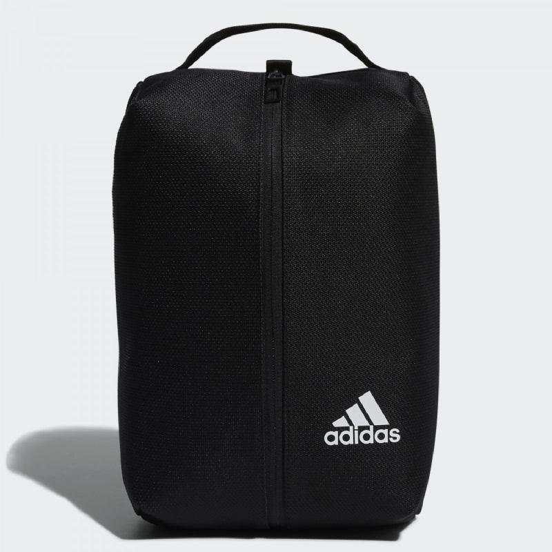 Adidas Ep Syst. Sb Fm2298