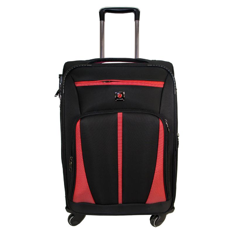 Polo Classic Luggage 20
