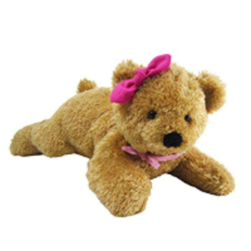 Teddy Bear Manie Bear 17