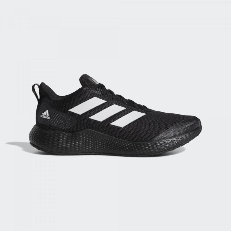 Adidas Edge Gameday Shoes EE4169