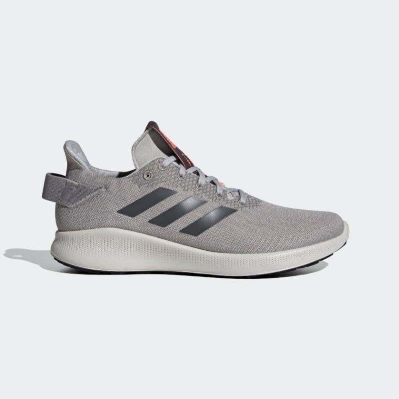 Adidas Sensebounce + Street Shoes EG1029