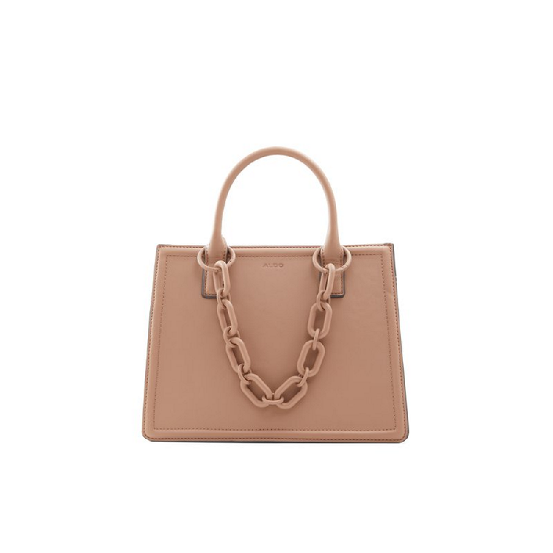 Aldo Tote Bags Galoassi-690-Other Pink