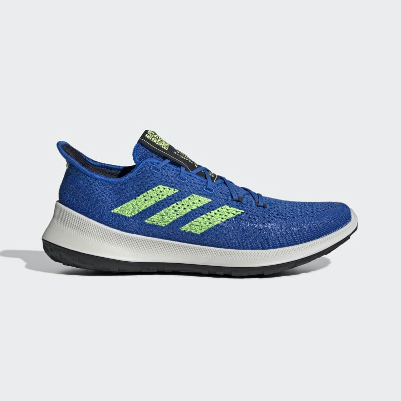 Adidas Sensebounce+ Summer.Rdy Shoes EE4179 Glory Blue