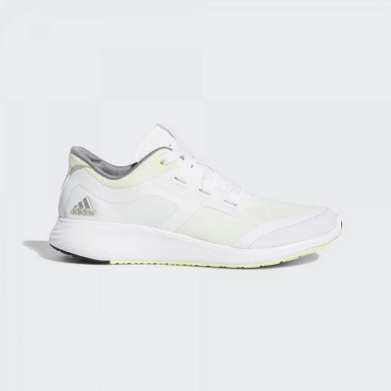 Adidas Edge Lux Clima 2 Shoes B96339
