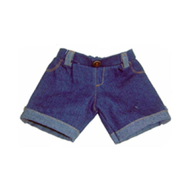Pants 14