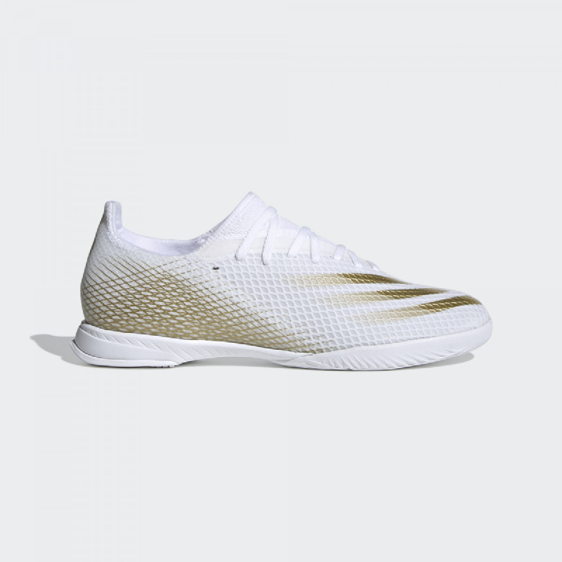Adidas X Ghosted.3 Indoor Boots EG8204
