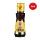 Ottogi - Minyak Wijen 12 x 110 ml - Box