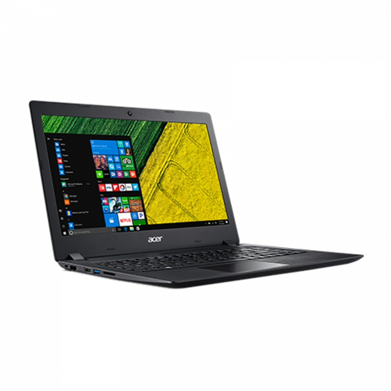 Acer NOTEBOOK A31432P4AS 3600015