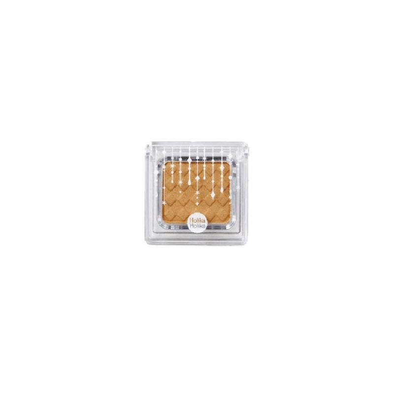 Jewel-light Shimmer Eyes SGD 01