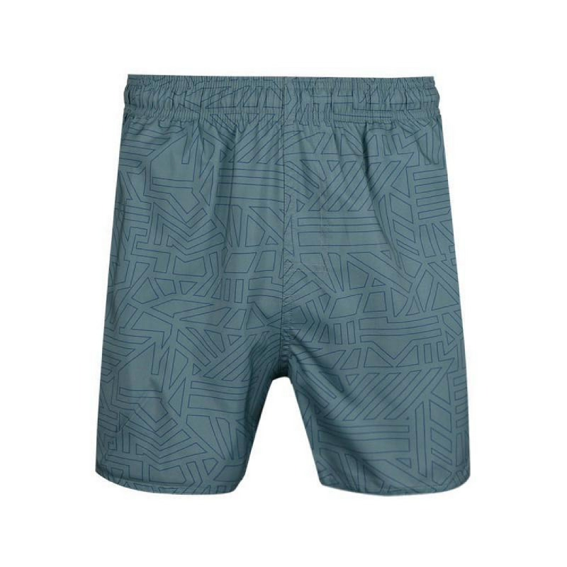 Adidas Swim Watershorts 14