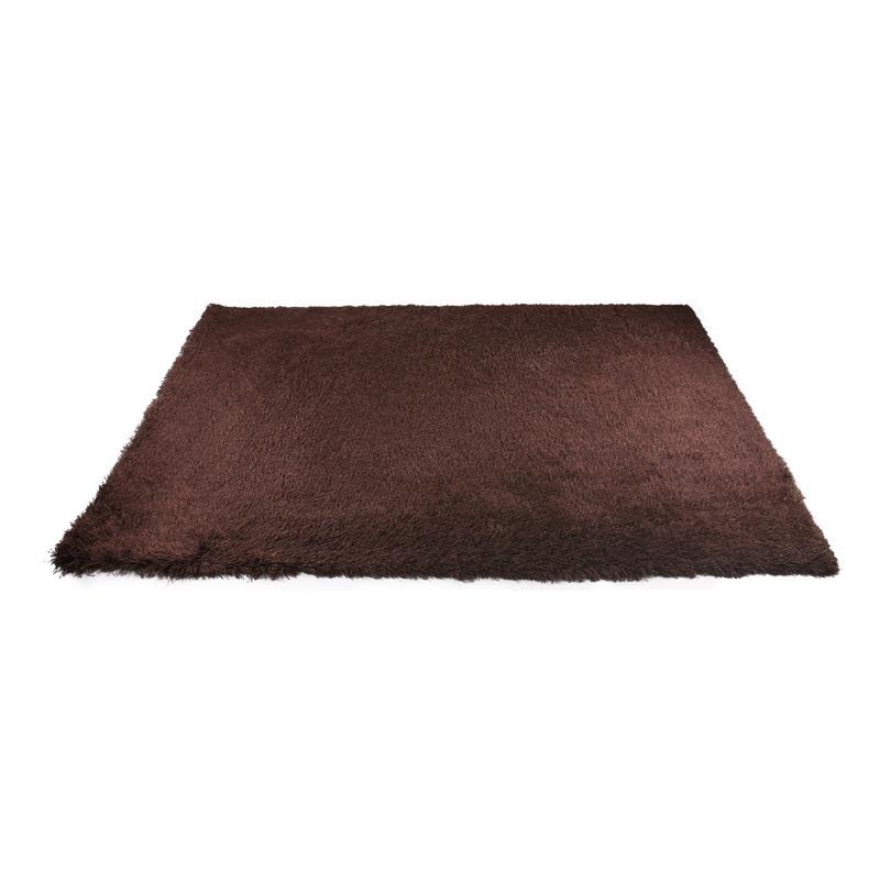 LeAtelier 15696 C160230 MDS K006 Brown