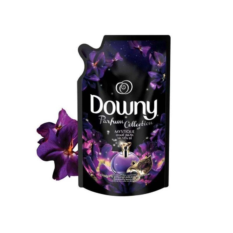 Downy Pewangi Mystique Refill 230Ml
