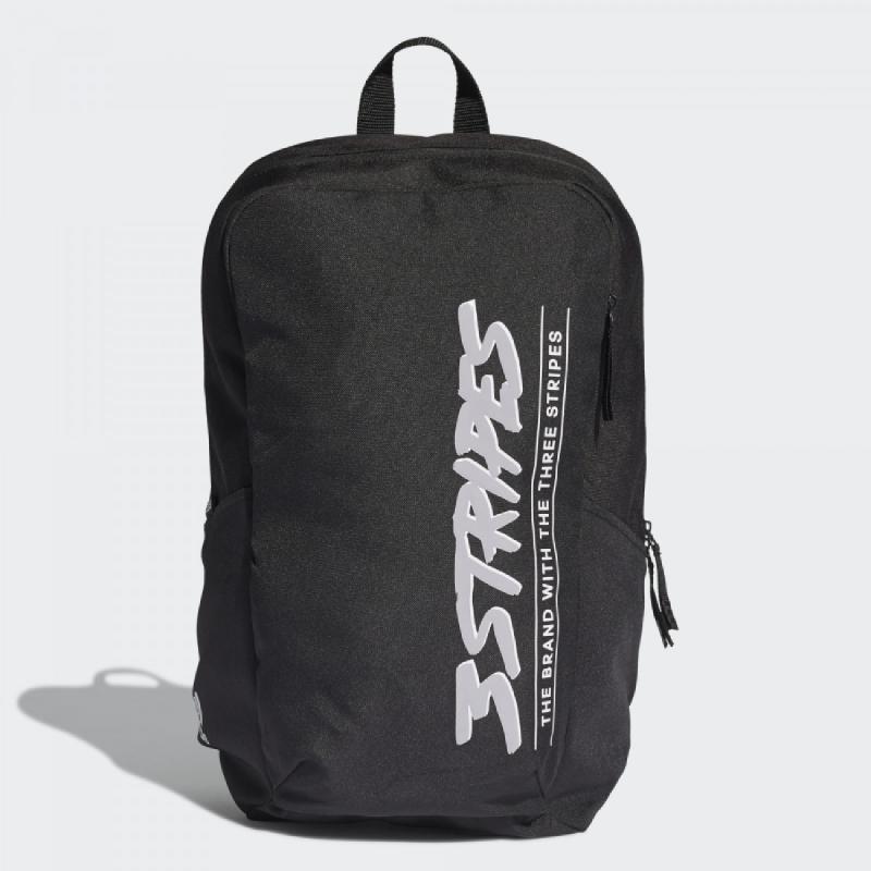 Adidas Parkhood Gr FT8725