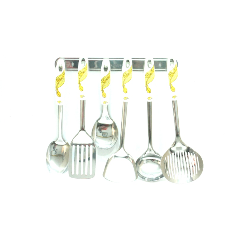 VICENZA KITCHENWARE VK915 CAMELIA