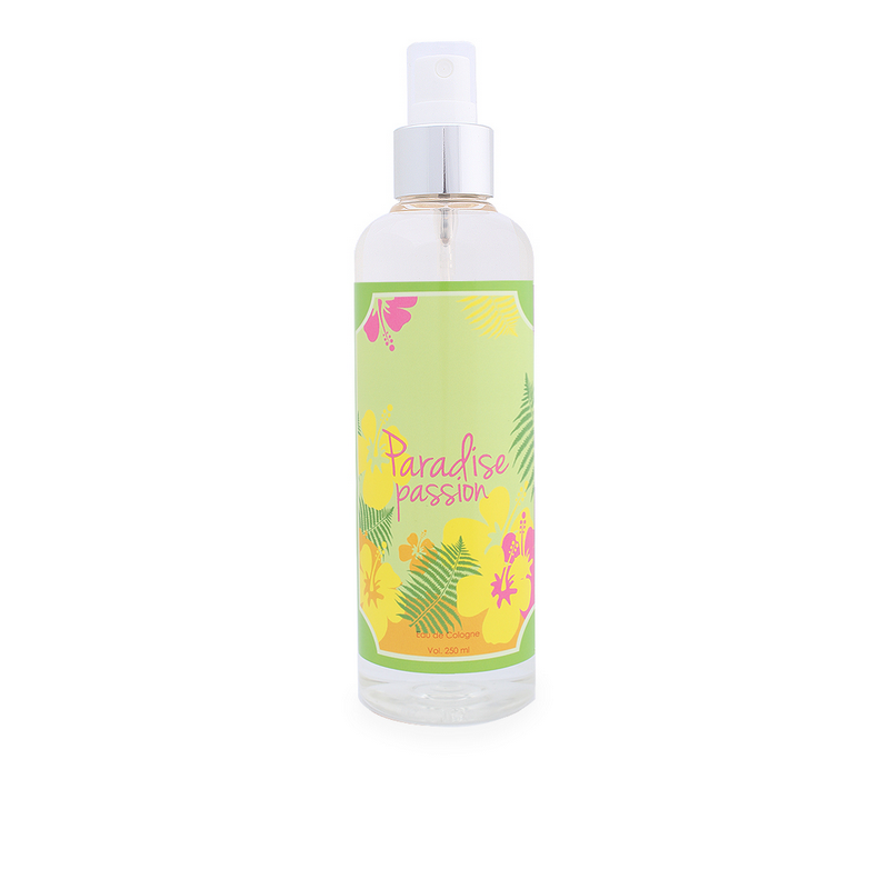Senswell EDC Magnifiscent Paradise Passion 250 ml