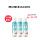 Paket Unimedkids Dry Foam Hand Soap 50ml (3pcs) - Sabun Foam pembersih tangan