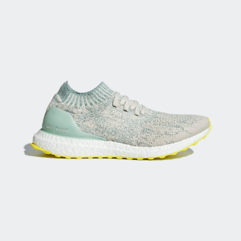 Adidas Ultraboost Uncaged Shoes BB6489