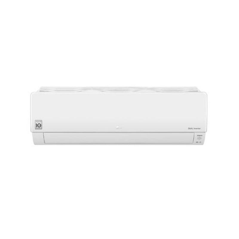 LG AC Split D19RIV3 2PK