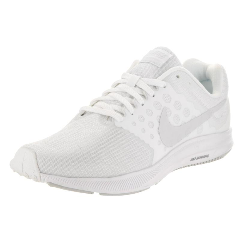 Nike Women Downshifter 7 852466-100