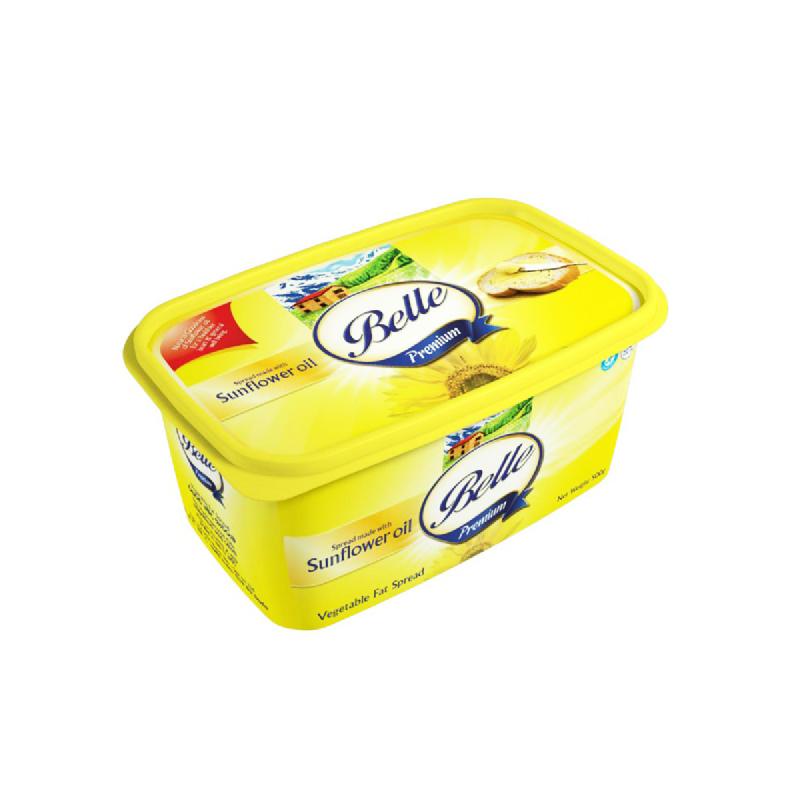 Belle Margarine Spread 250g
