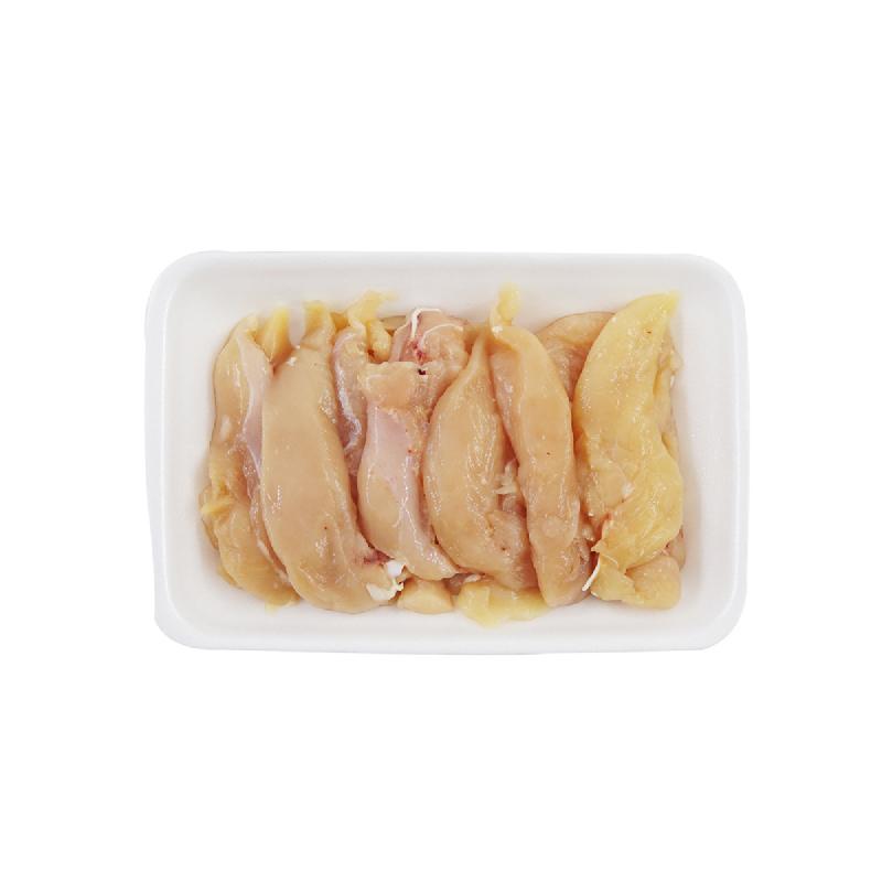 Fillet Ayam