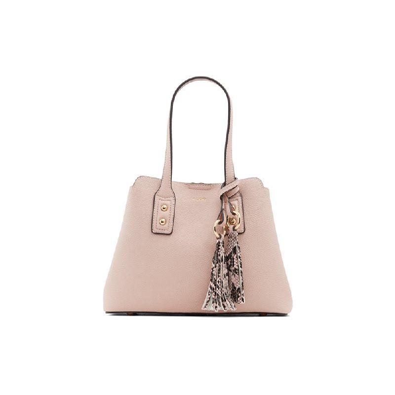 ALDO Ladies Top Handle Bags KAGRA-680 Pink