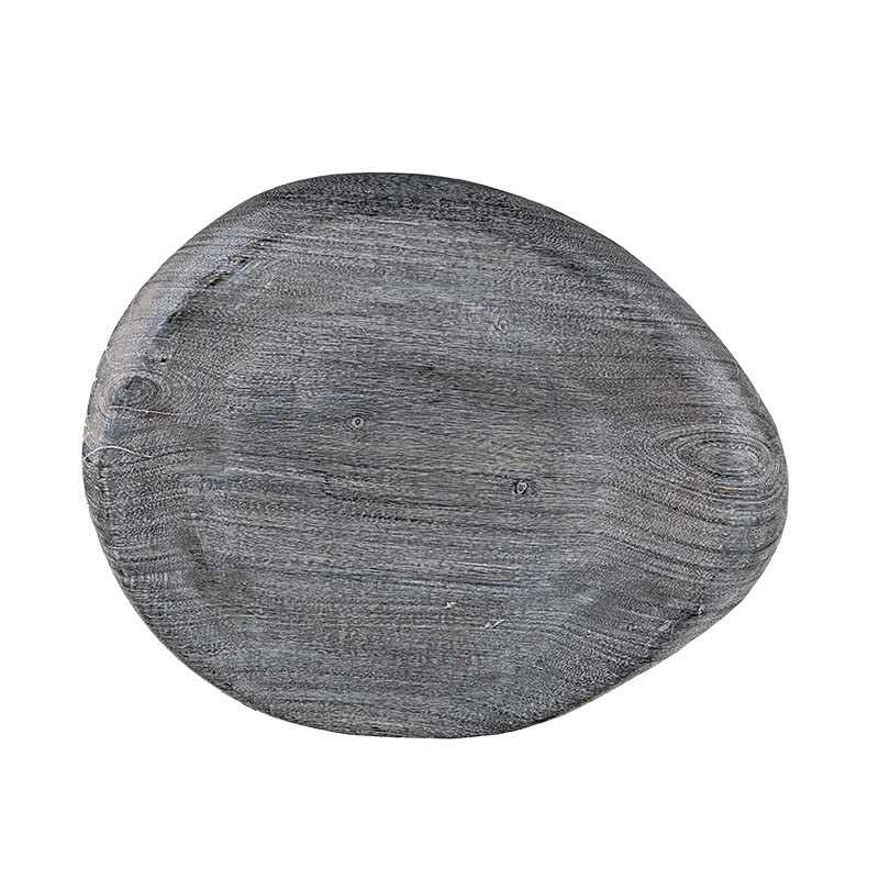 Stone Plate Large