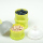 BBLUV Multi Purpose Stackable Contaiter - Lime