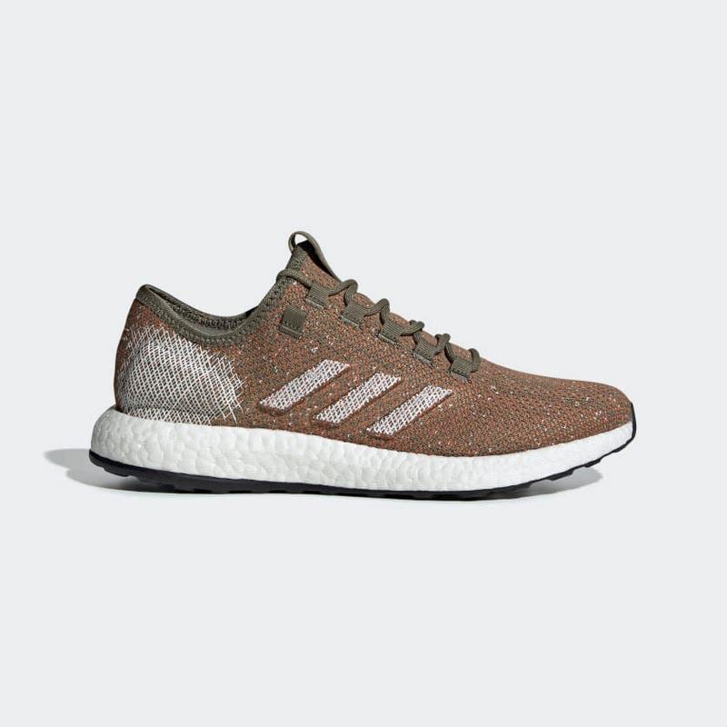 Adidas Pureboost Shoes B37786