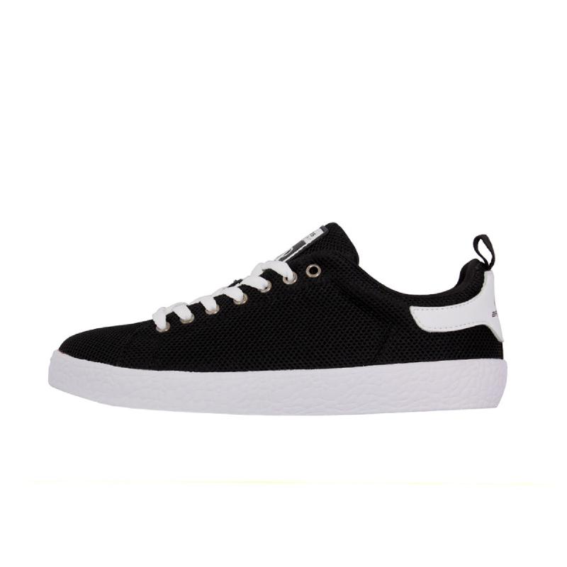 Ardiles Zenith Man Sneakers Shoes Black
