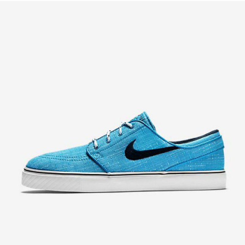 Zoom Stefan Janoski Canvas 615957-441 Shoes