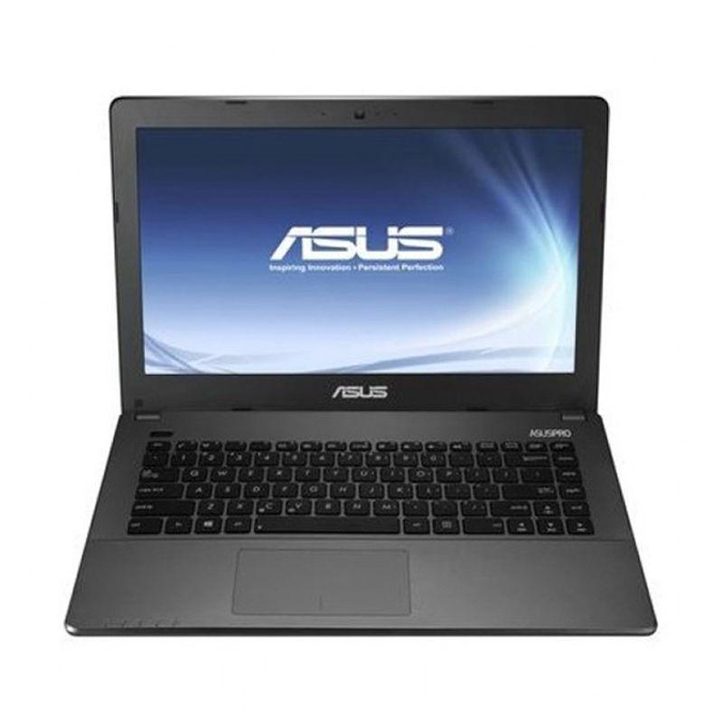 14 inch i3-4030U Intel HD 4400 2GB 500GB DOS