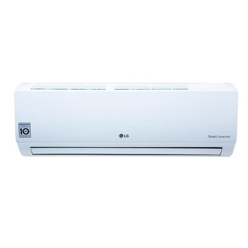 LG AC Split E10SV3 1PK