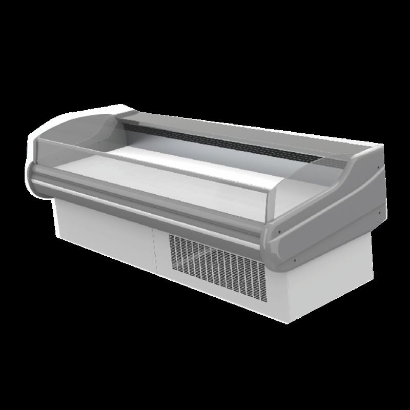 Crown Plug-in System GK.05 480L