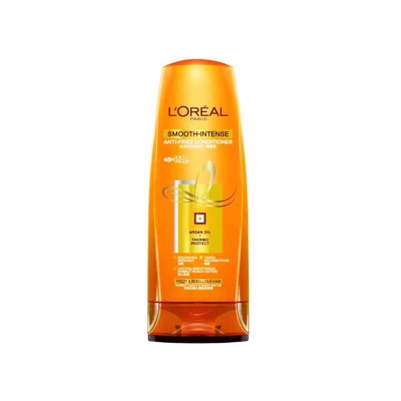 Elseve Cond Smooth Intense 180Ml