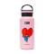 BT21 Tata Handle Thermos Bottle 473ml