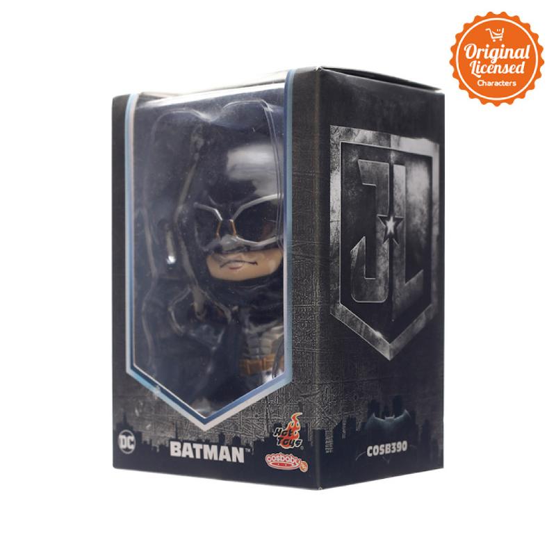 Batman 18364