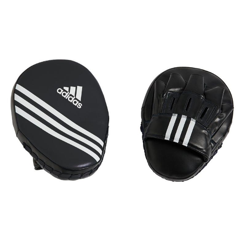 Adidas Combat Training Curved Focus Mitt