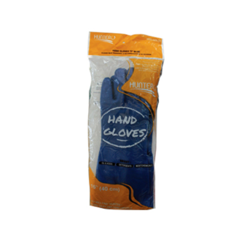 Hunter Sarung Tangan PVC 16