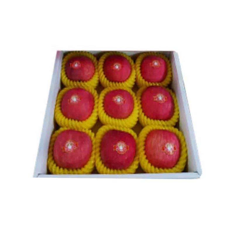 Apel Fuji Gift Box